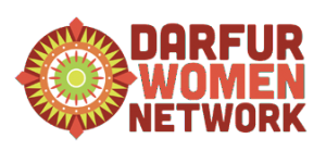 Helping Darfuri Women Refugees Thrive | Darfur Women Network